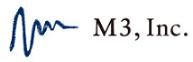 M3 Inc.